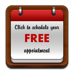 click to schedule free appt